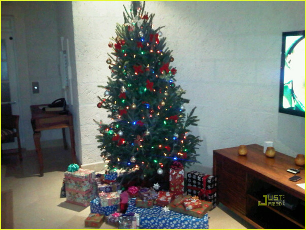 rihanna christmas barbados 04