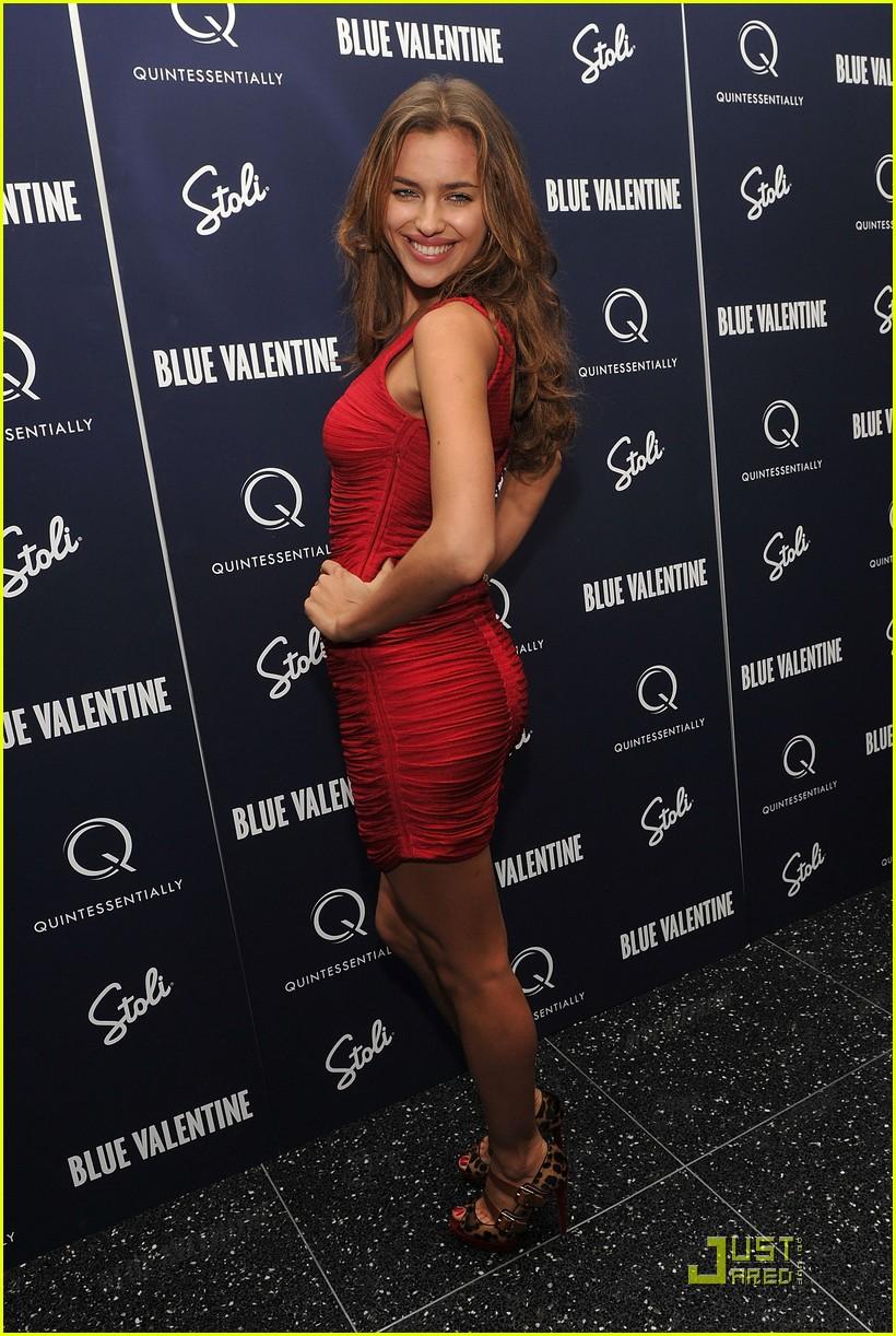 Valentina Vixen Nude Photos 14