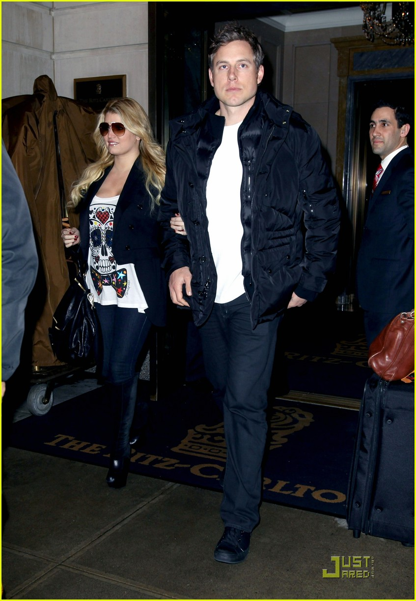 jessica simpson eric johnson ritz 02