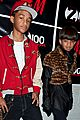 willow smith jaden z100 04