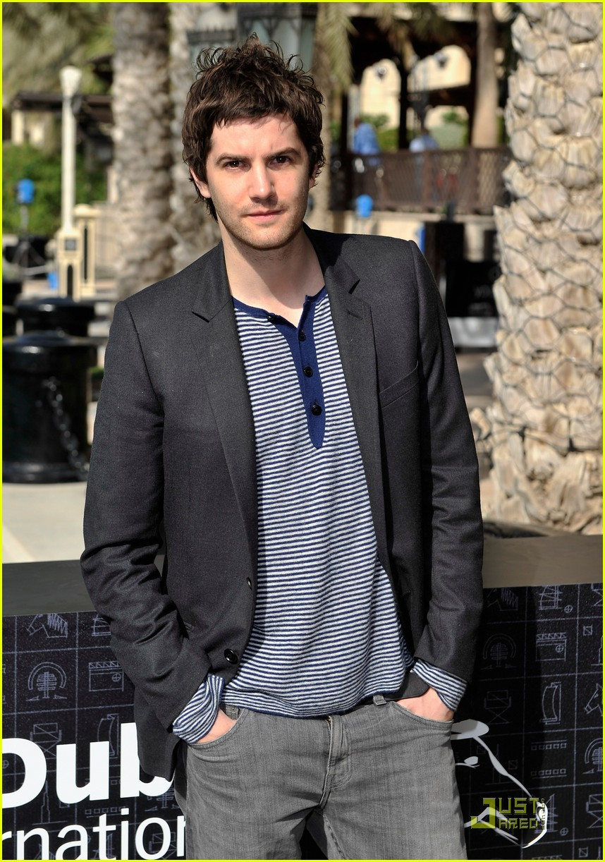 jim sturgess portraits 18