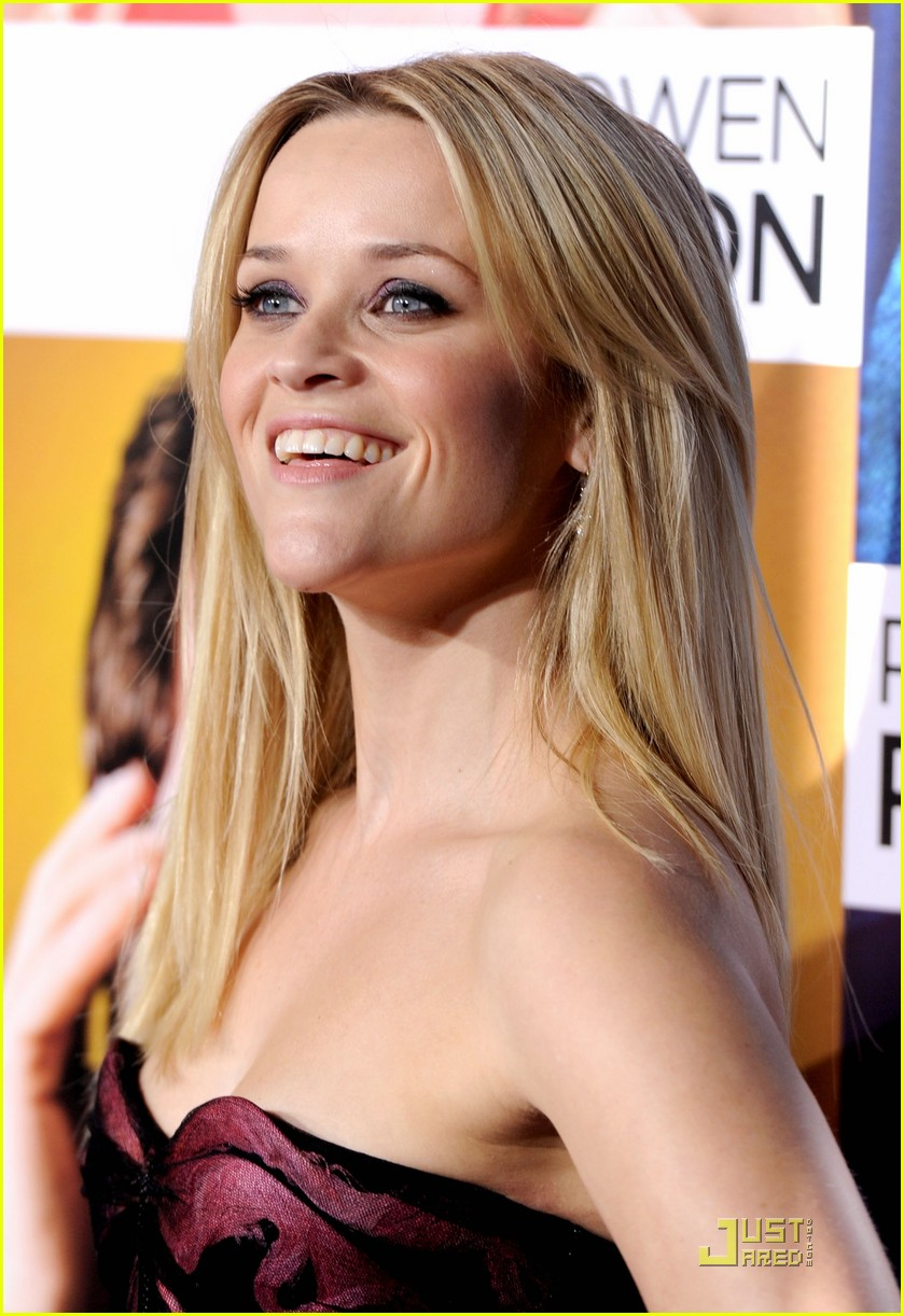 reese witherspoon how premiere 062503493