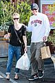 reese witherspoon jim toth brentwood 10