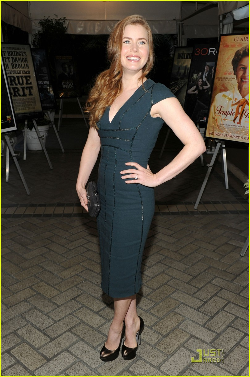 amy adams afi 02