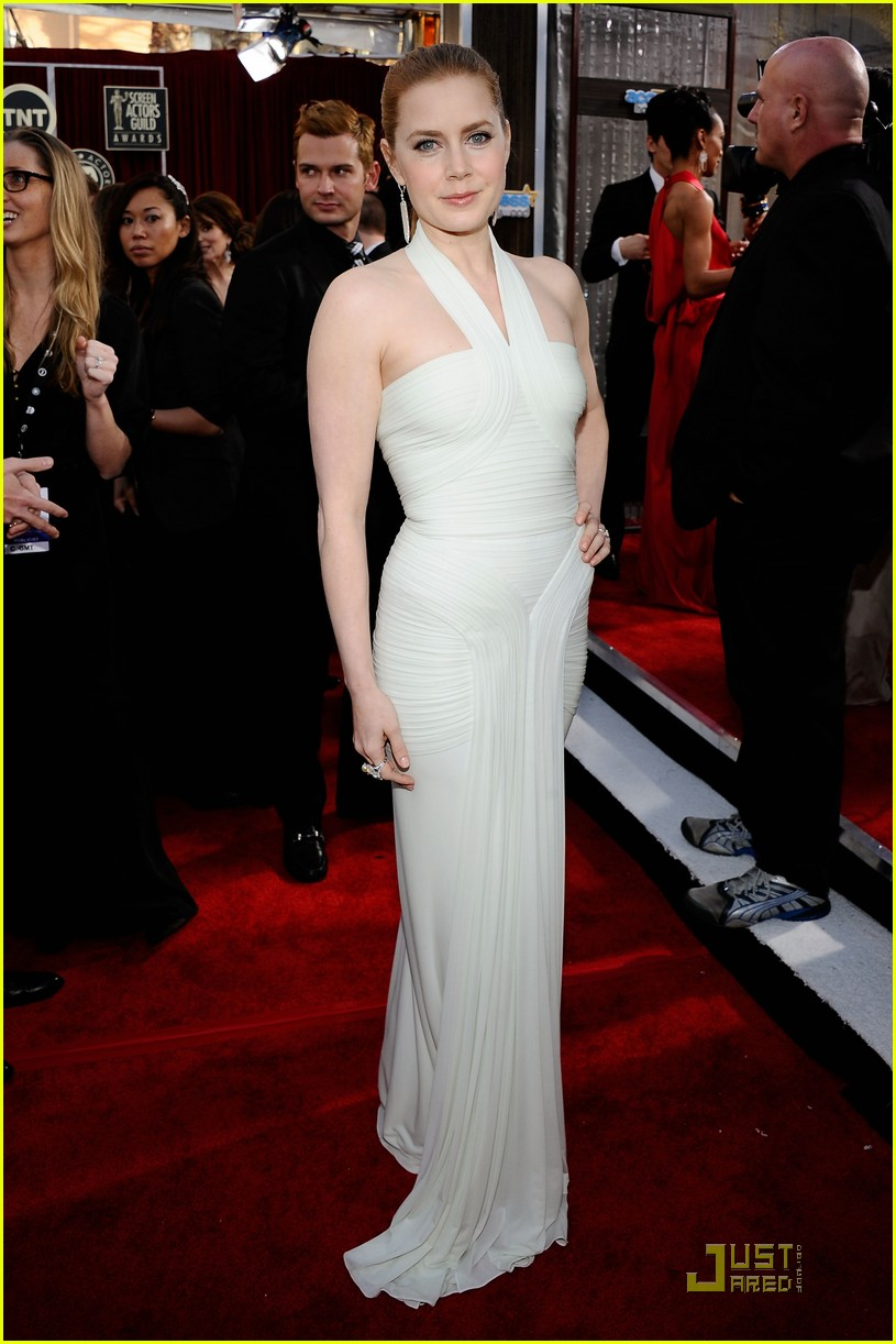 amy adams melissa leo sag awards 01