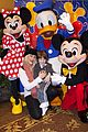christina aguilera max disney 01