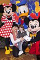 christina aguilera max disney 06