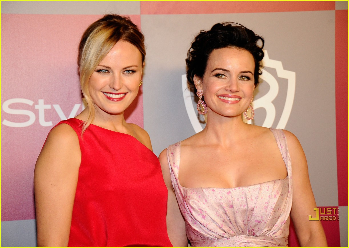 malin akerman carla gugino instyle golden globes 05