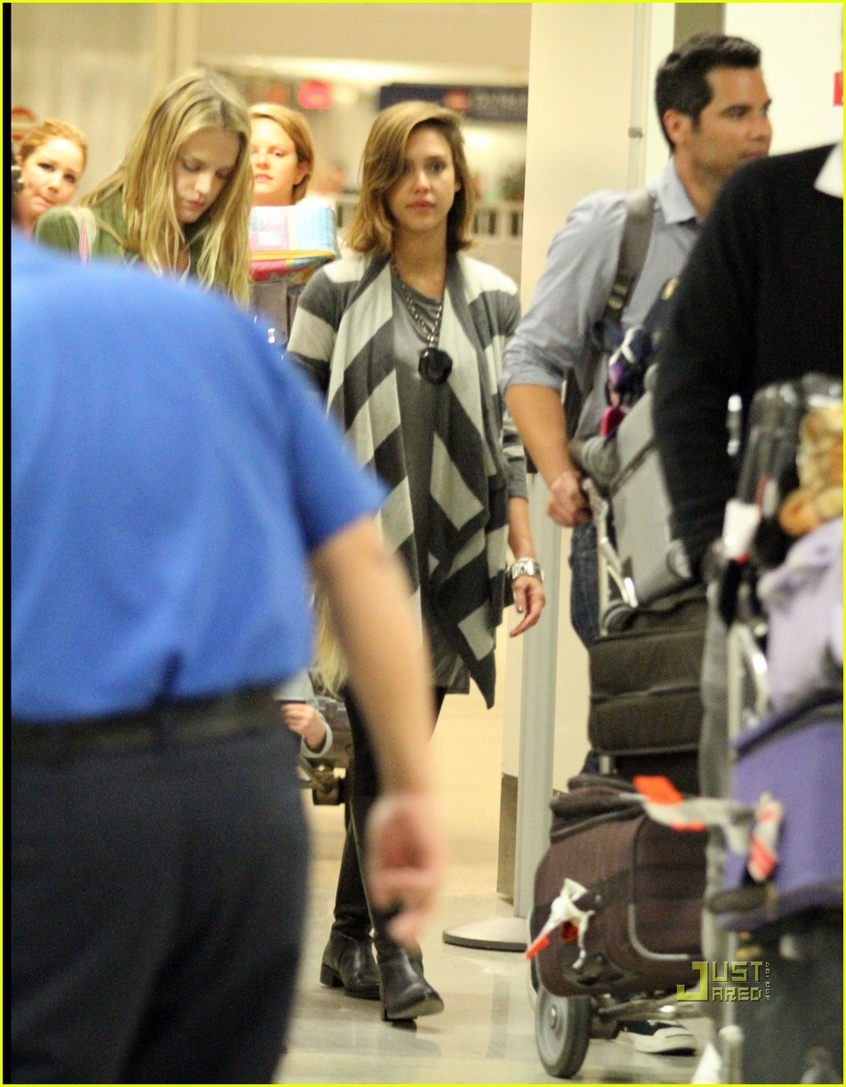 jessica alba cash honor warren lax 02