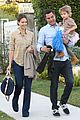 jessica alba honor cash birthday party pacific palisades 07