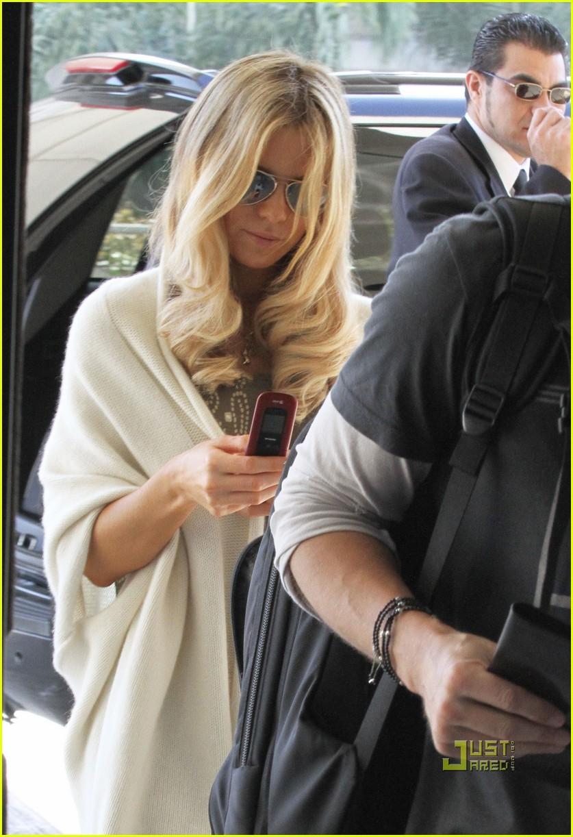 kate beckinsale blonde 04