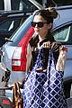 rachel bilson grocery shopping 03