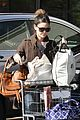 rachel bilson grocery shopping 05