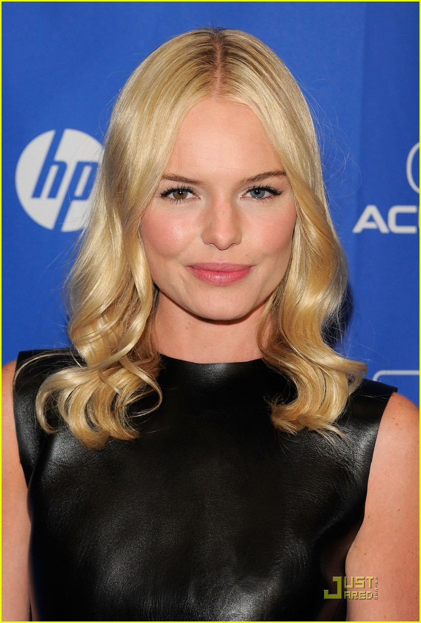 kate bosworth another happy day premiere 02
