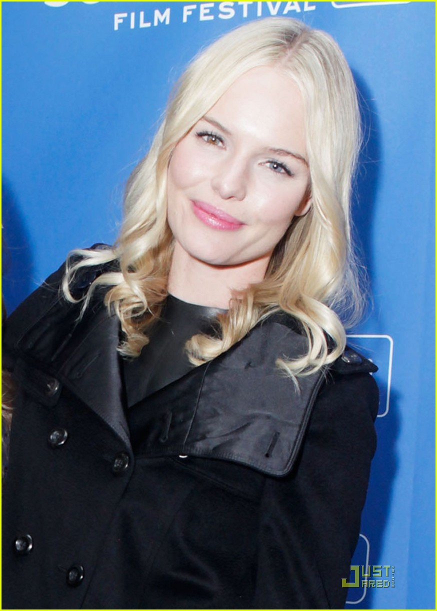 kate bosworth little birds kay panabaker 072513984