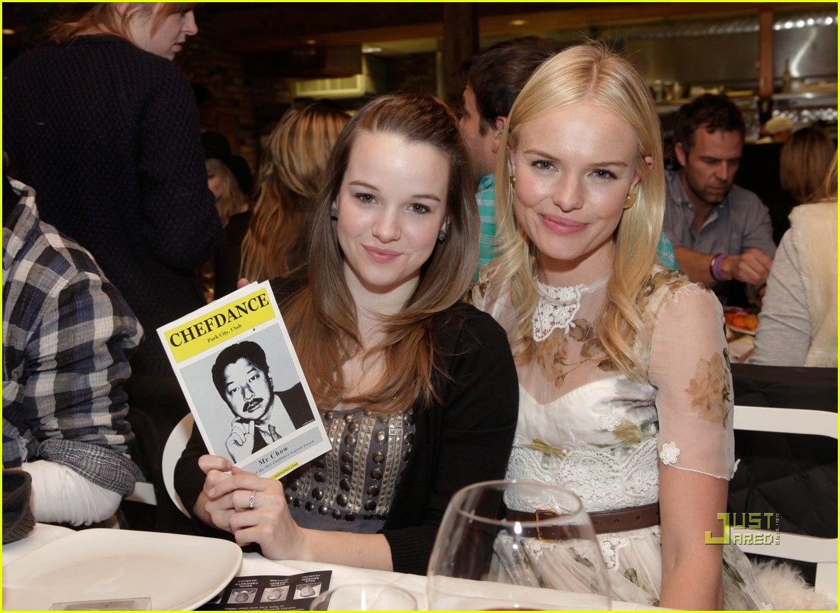 kate bosworth kay panabaker chefdance 03.