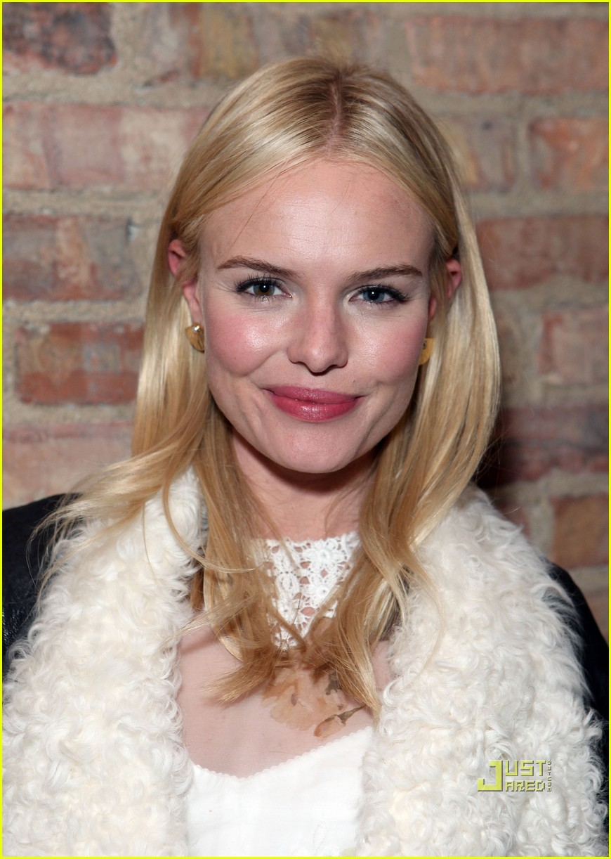 kate bosworth kay panabaker chefdance 06