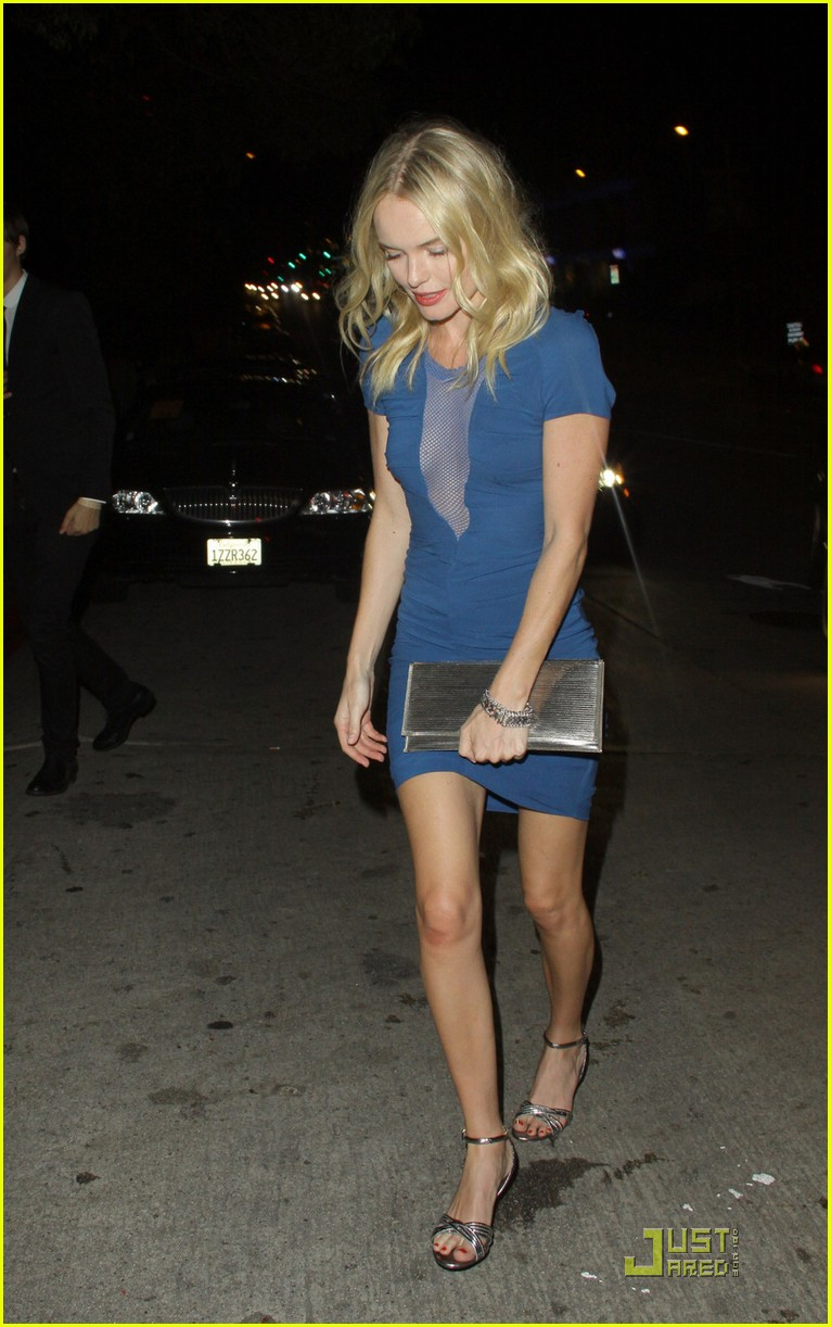kate bosworth alexander skarsgard after party pair 03