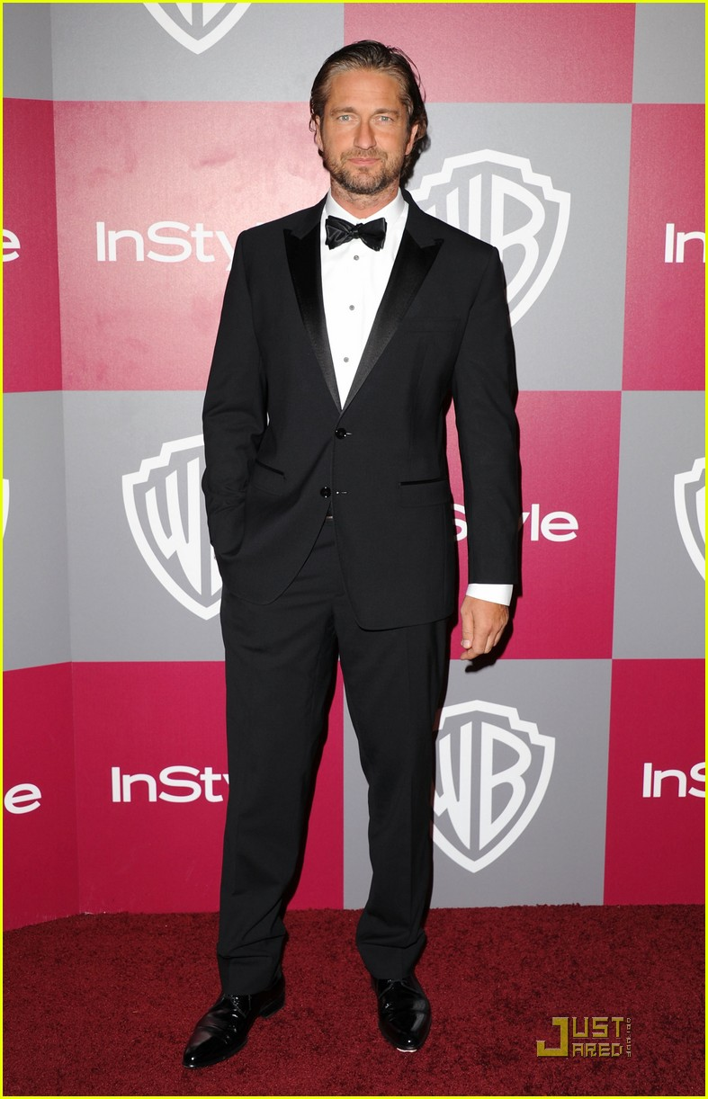 gerard butler instyle party 052512431