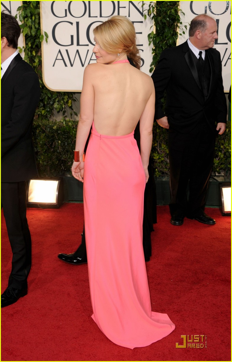 claire danes golden globes 03