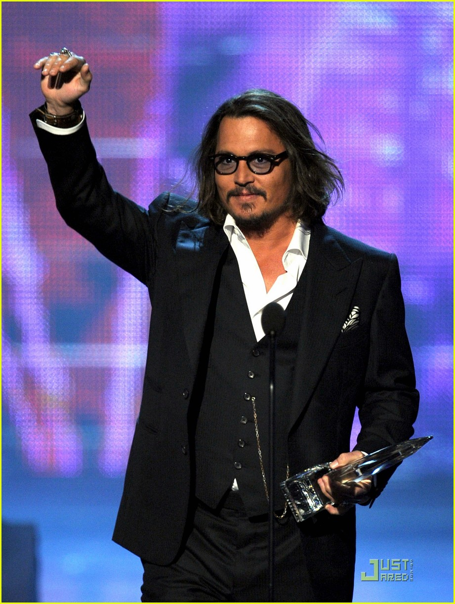 johnny depp pcas 01