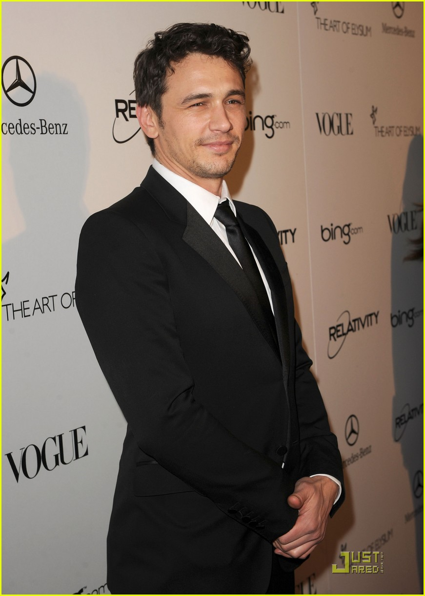 james franco elysium 072511474