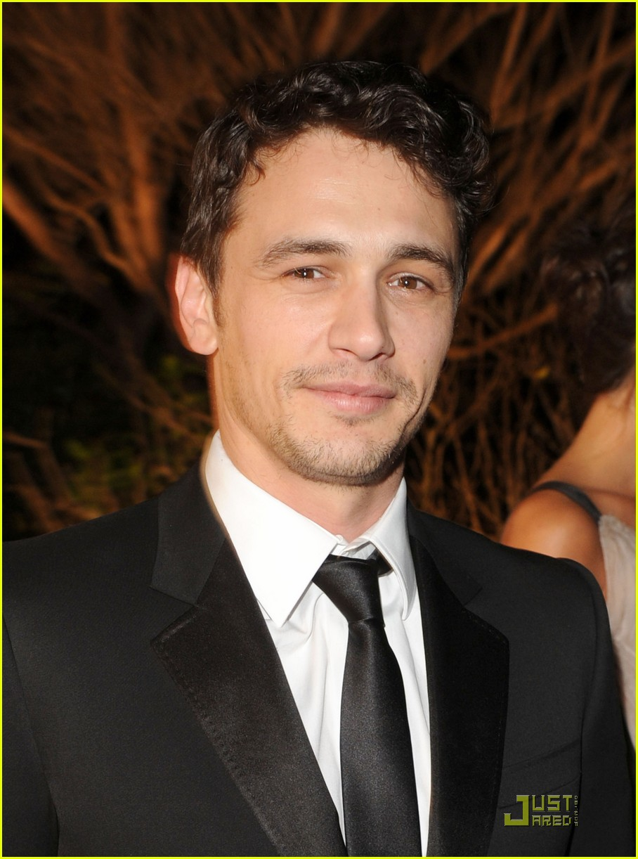 james franco elysium 09