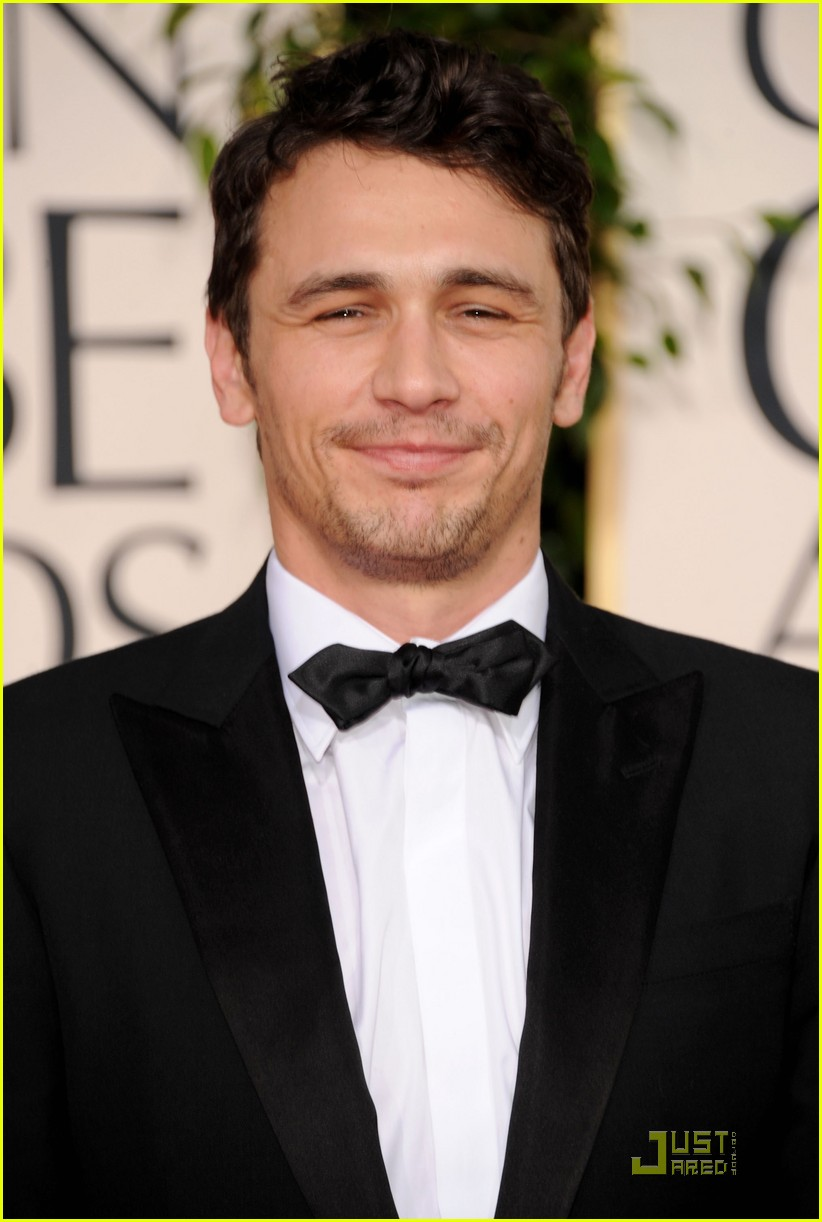 james franco golden globes 01