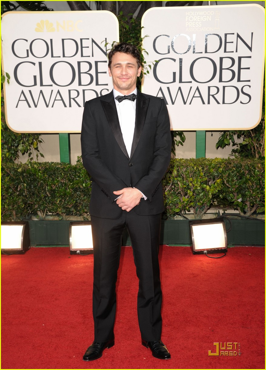 james franco golden globes 05