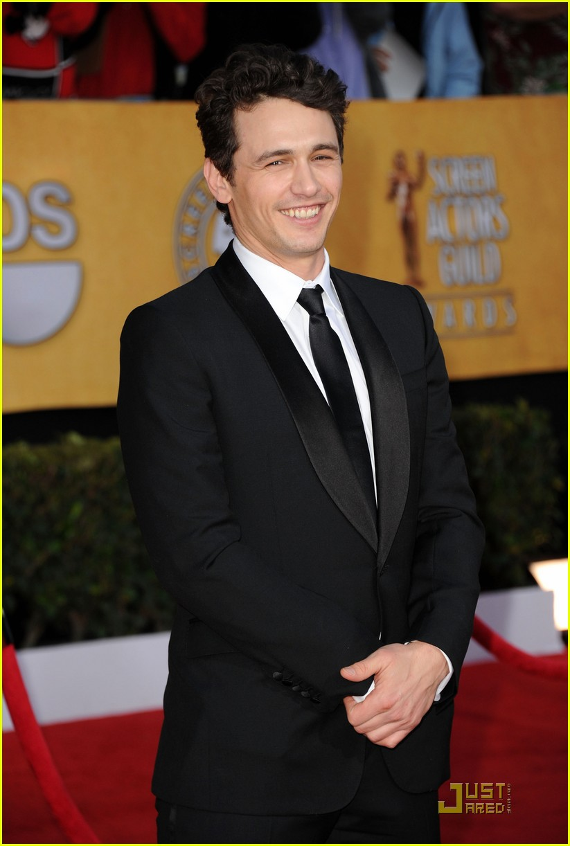 23rd Screen Actors Guild Awards  Wikipedia