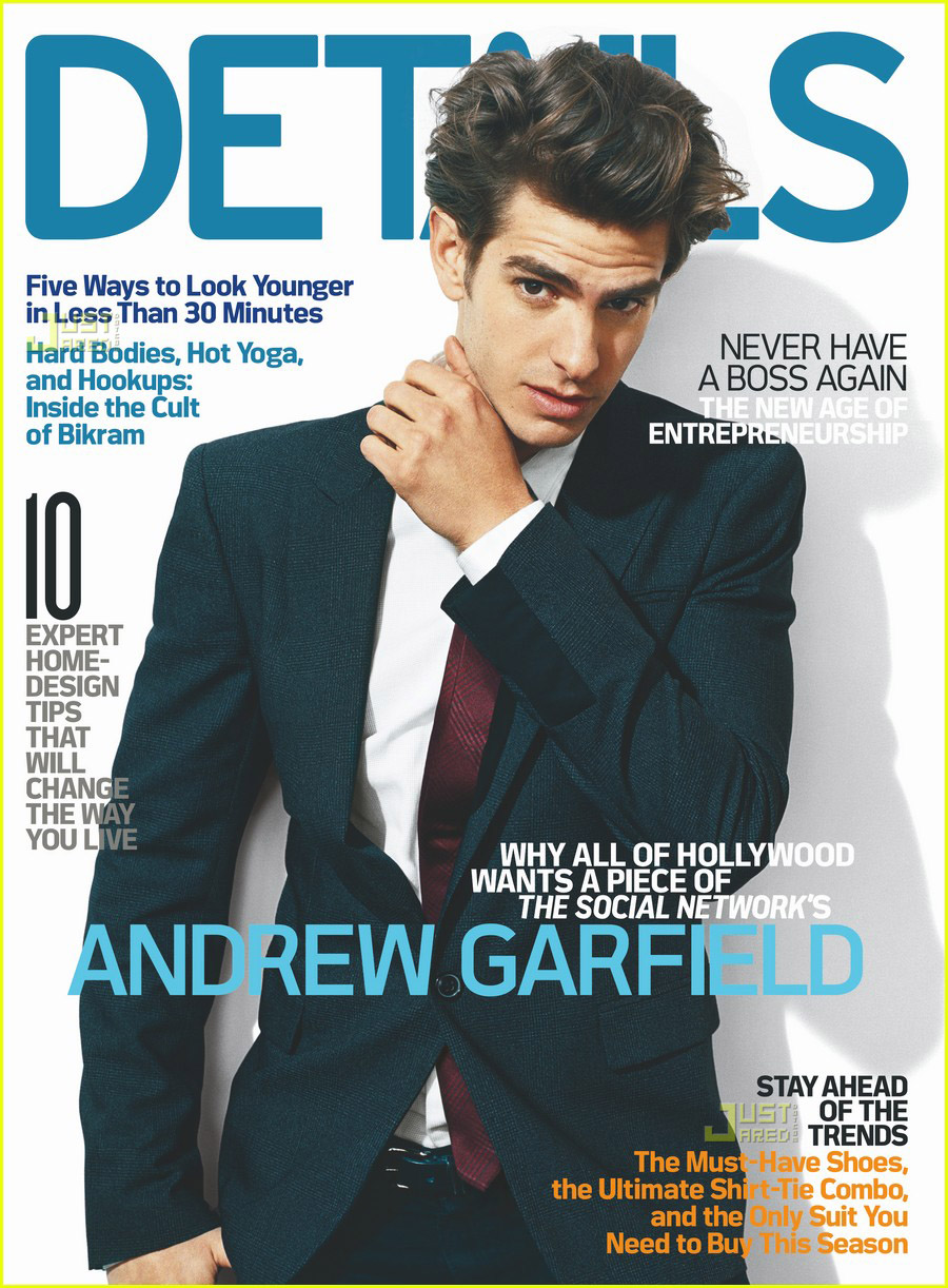andrew garfield details magazine february 2010 01