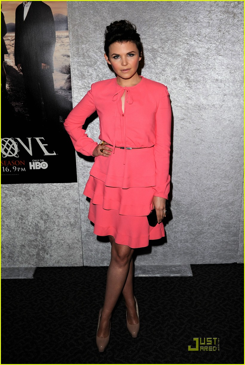 ginnifer goodwin chloe sevigny big love premiere 01