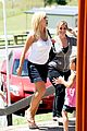 kate gosselin new zealand sight seeing 04