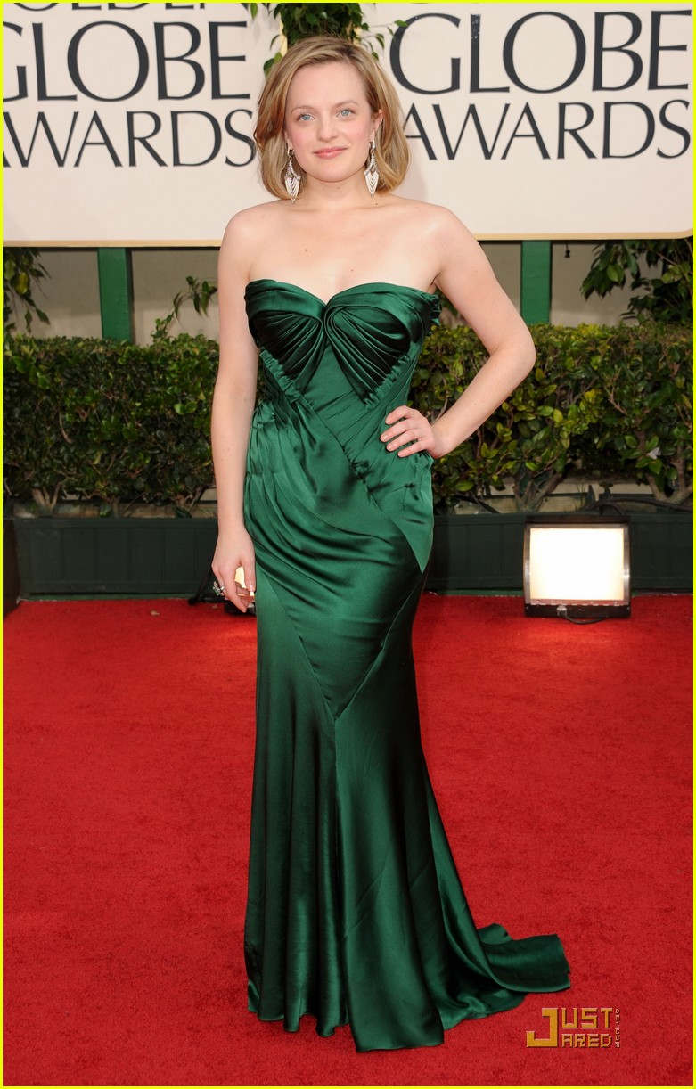 jon hamm elisabeth moss golden globes 04