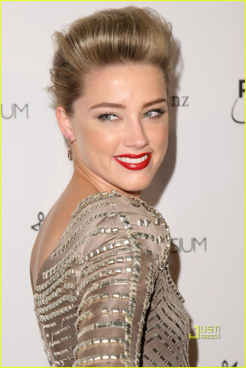 amber heard julia stiles art of elysium 2011 202511596