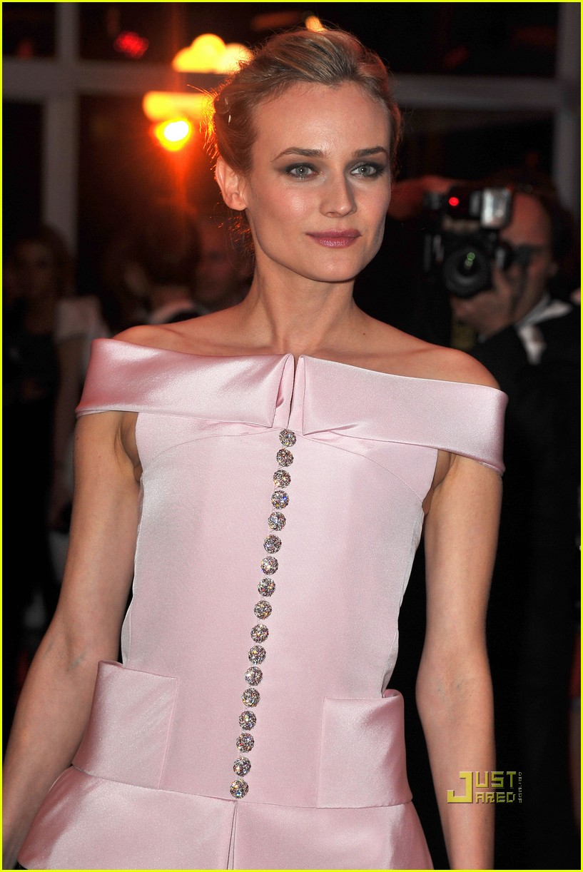 diane kruger sidaction gala dinner giambattista valli 07