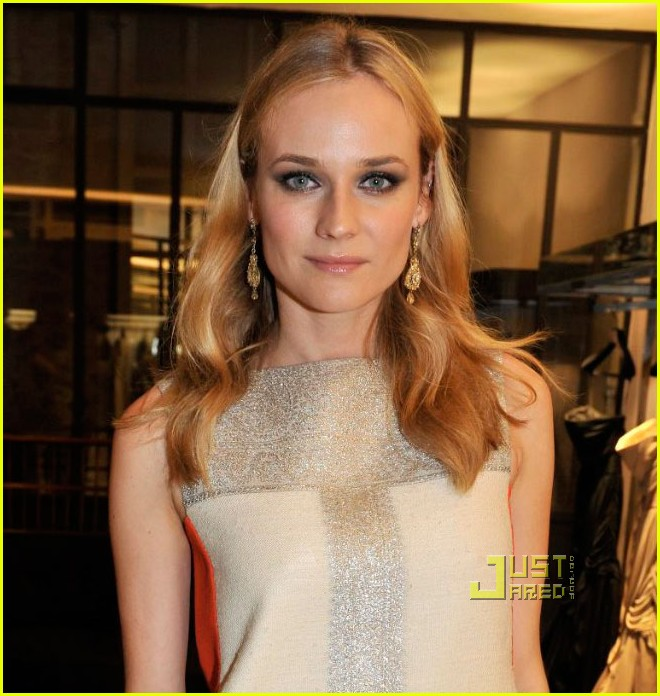 diane kruger sidaction gala dinner giambattista valli 09