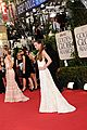 jennifer lawrence golden globes 2011 hailee steinfeld 10