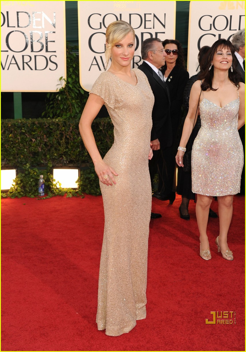 jane lynch 2011 golden globes best actress supporting role television 03
