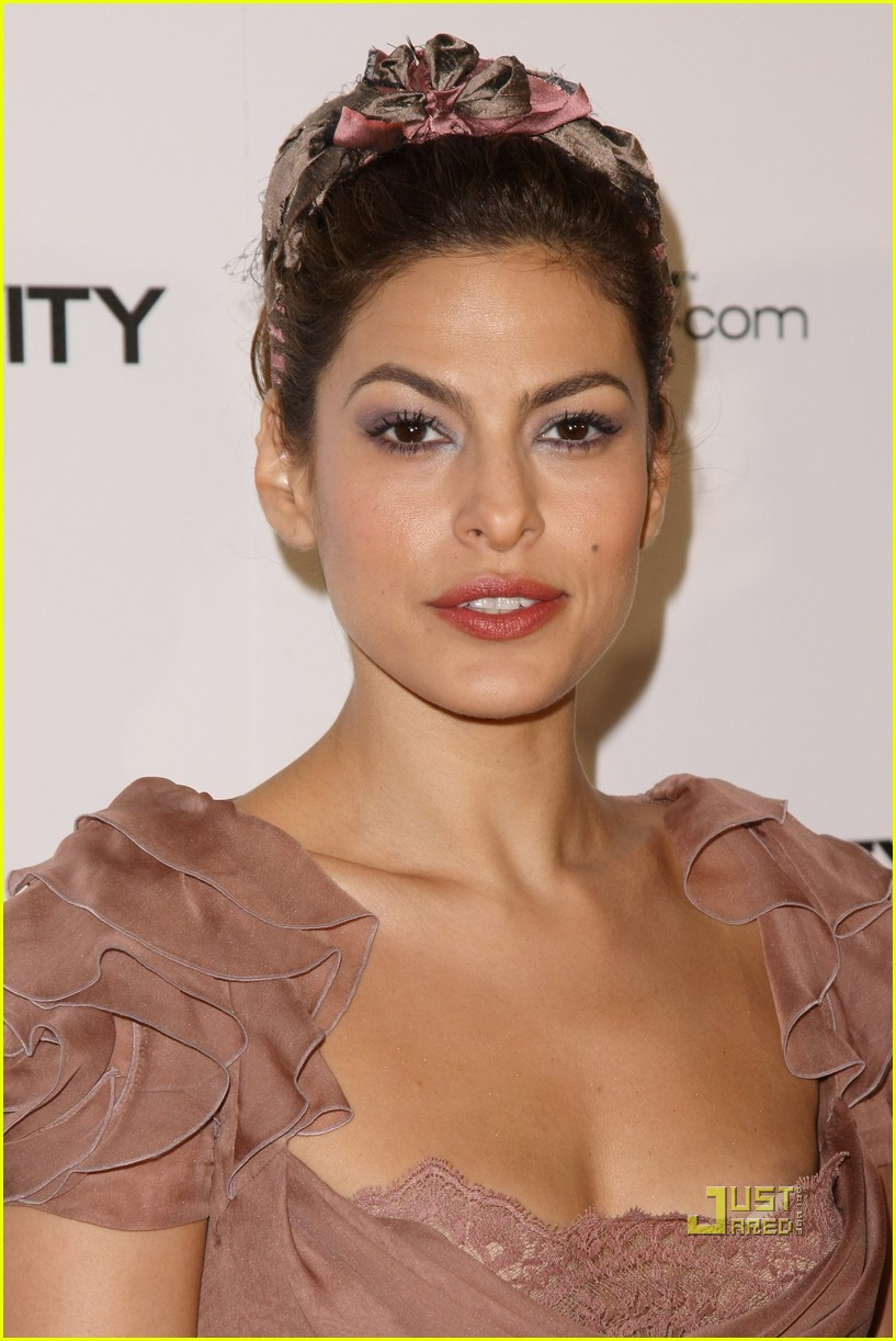 eva mendes art of elysium 2011 08