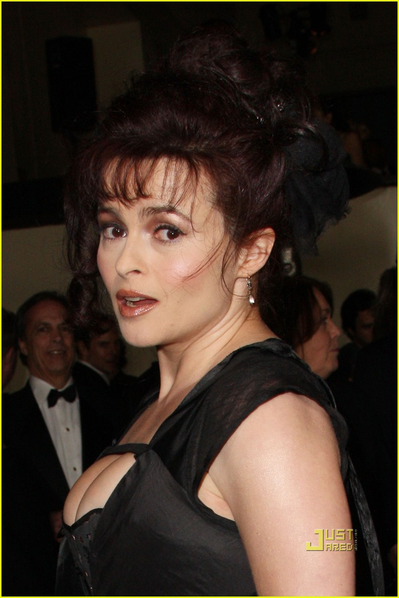 helena bonham carter helen mirren directors guild of america awards 01