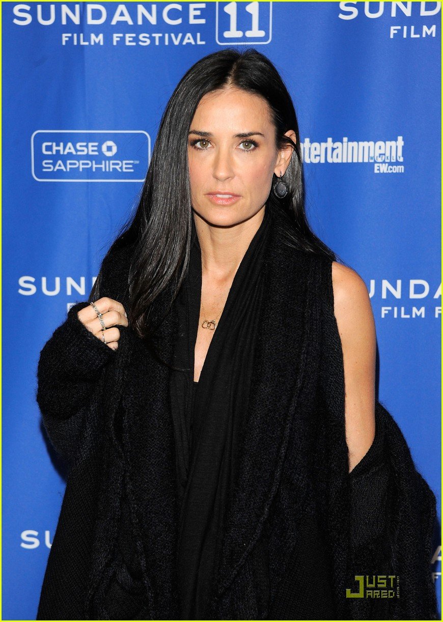 demi moore another happy day premiere 07