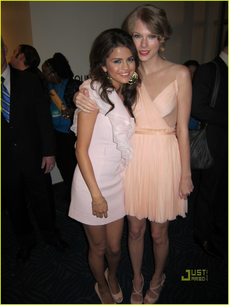 peoples choice awards backstage 03