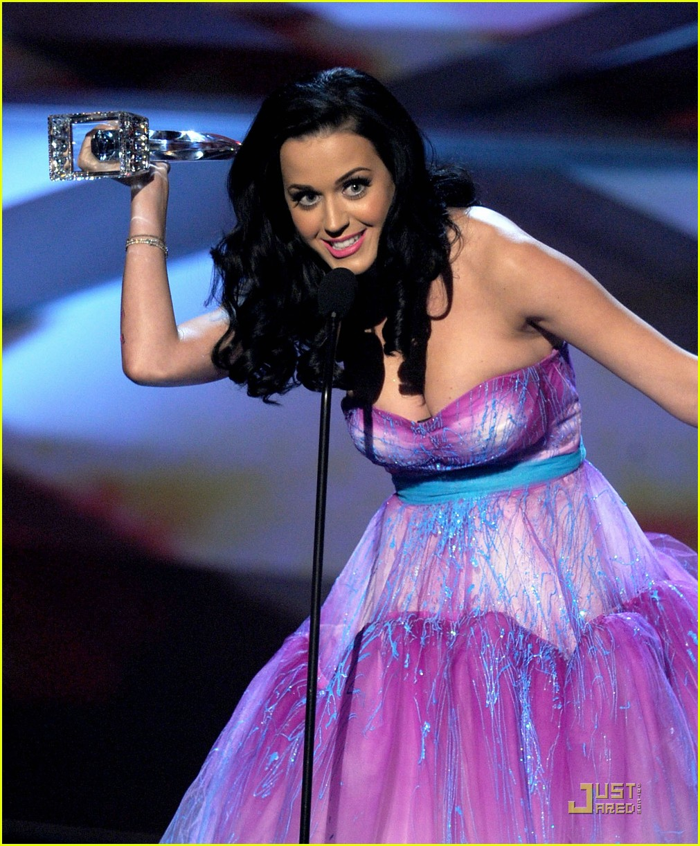 katy perry pcas 032508542