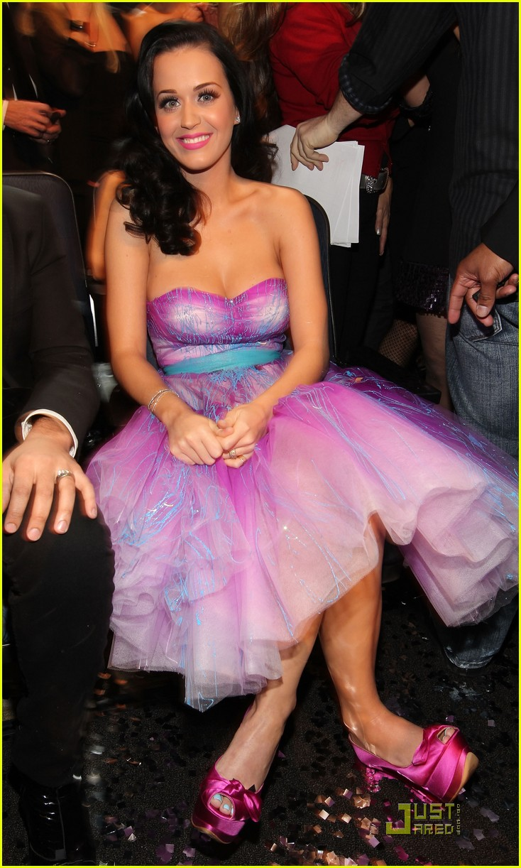 katy perry pcas 06