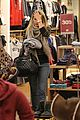 bar refaeli shopping 07