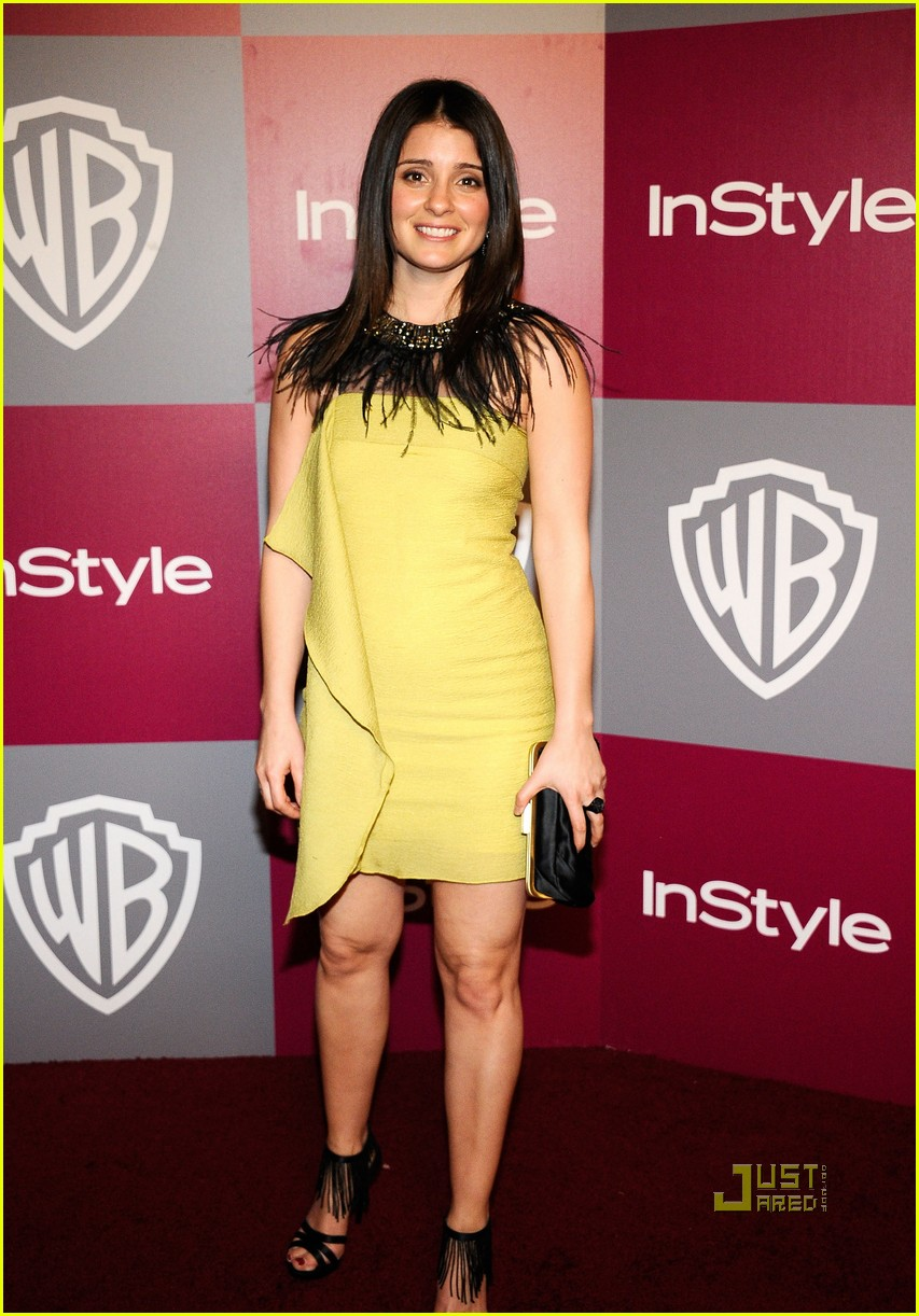 shiri appleby golden globes after party 02