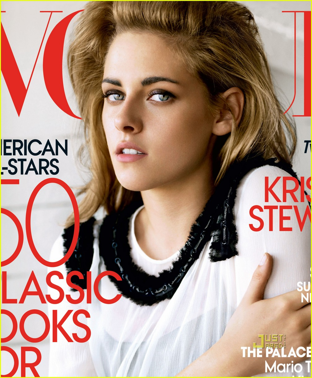 kristen stewart vogue february 2011 04