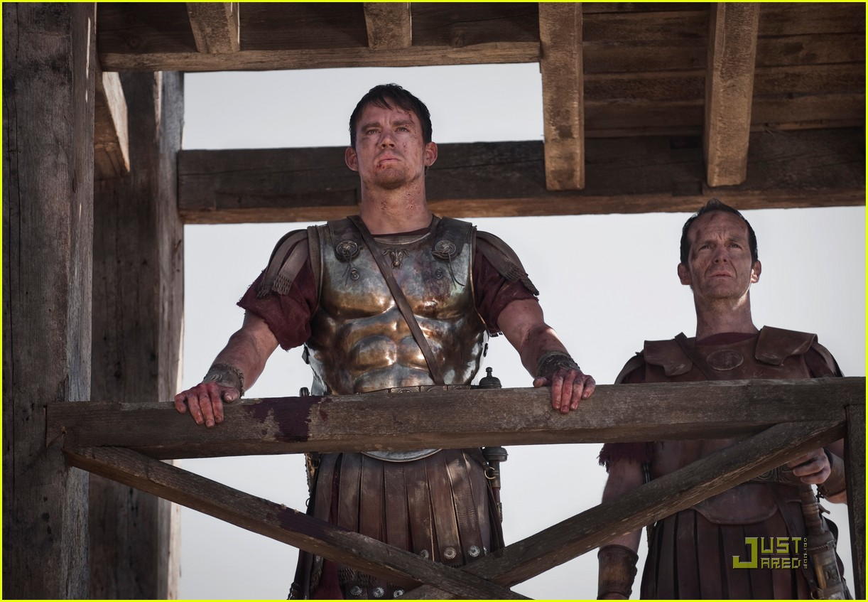 channing tatum jamie bell eagle stills 01