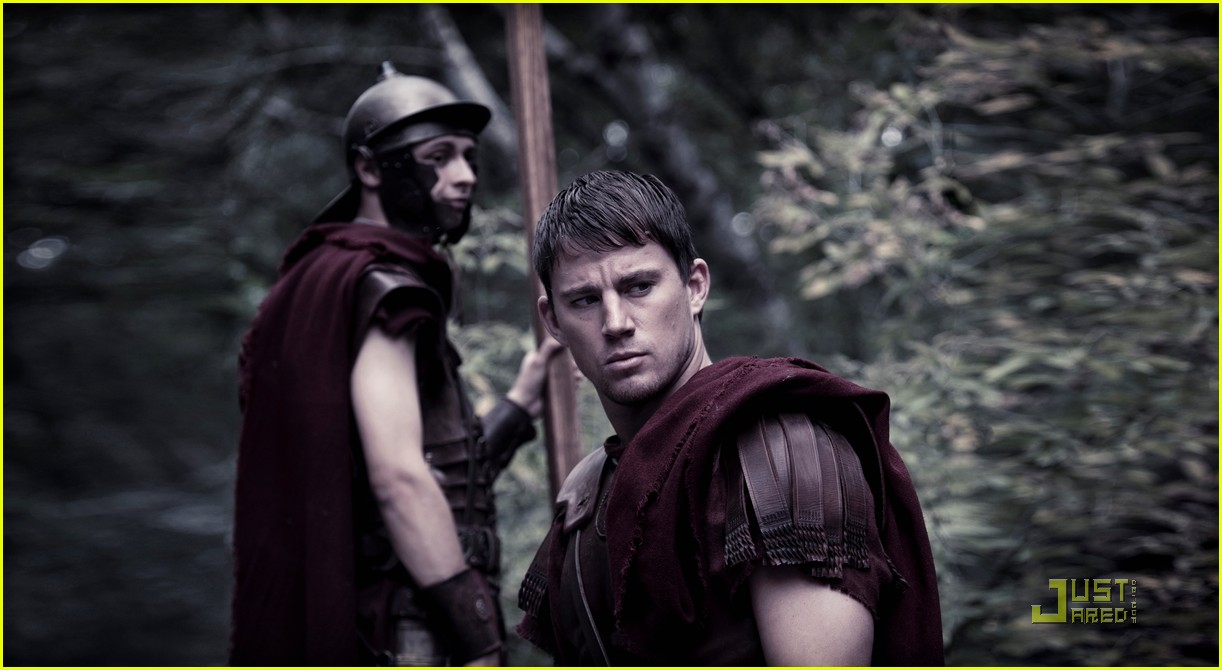 channing tatum jamie bell eagle stills 02